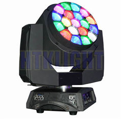 Stage Moving Light Head